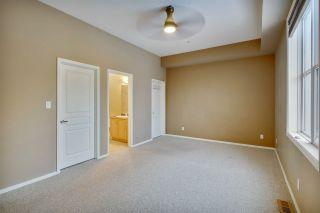 Photo 25: 355 10403 122 Street in Edmonton: Zone 07 Condo for sale : MLS®# E4248211