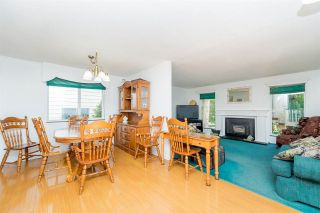 """Photo 6: 4971 208A Street in Langley: Langley City House for sale in """"Newlands"""" : MLS®# R2320480"""