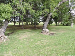 Photo 5: Barsby Acreage in Clayton: Residential for sale (Clayton Rm No. 333)  : MLS®# SK867694