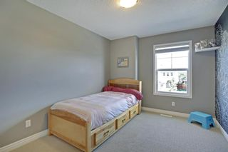 Photo 27: 145 TREMBLANT Place SW in Calgary: Springbank Hill Detached for sale : MLS®# A1024099
