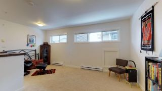 """Photo 17: 2 1204 MAIN Street in Squamish: Downtown SQ Townhouse for sale in """"Aqua"""" : MLS®# R2343310"""
