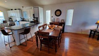 Photo 7: 28 Fairmont Place S: Lethbridge Detached for sale : MLS®# A1092454