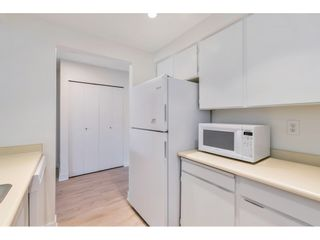 """Photo 13: 207 3420 BELL Avenue in Burnaby: Sullivan Heights Condo for sale in """"Bell park Terrace"""" (Burnaby North)  : MLS®# R2525791"""