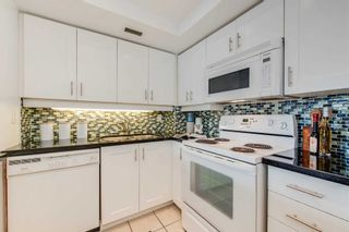 Photo 9: 912 65 Scadding Avenue in Toronto: Waterfront Communities C8 Condo for sale (Toronto C08)  : MLS®# C5383350