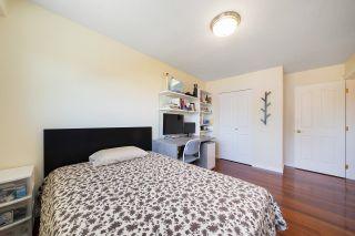 Photo 19: 7700 DECOURCY Crescent in Richmond: Quilchena RI House for sale : MLS®# R2598866