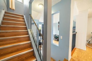 Photo 10: 104 5340 17 Avenue SW in Calgary: Westgate Row/Townhouse for sale : MLS®# A1133446
