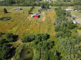 """Photo 3: 9480 ELLIS Road in Prince George: Pineview House for sale in """"AIRPORT"""" (PG Rural South (Zone 78))  : MLS®# R2610459"""