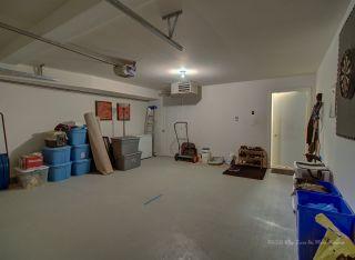 Photo 35: 10204 98 Avenue: Fort Saskatchewan Townhouse for sale : MLS®# E4227170