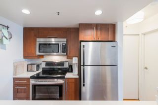 Photo 16: 1008 1060 ALBERNI Street in Vancouver: West End VW Condo for sale (Vancouver West)  : MLS®# R2621443