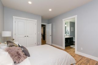 Photo 30: 907 23 Avenue NW in Calgary: Mount Pleasant Semi Detached for sale : MLS®# A1141510