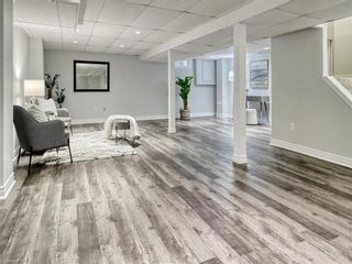Photo 38: 659 WOODCREST Boulevard in London: South M Residential for sale (South)  : MLS®# 40137786