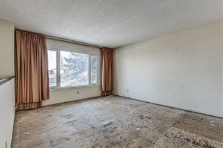 Photo 3: 992 BRACEWOOD Rise SW in Calgary: Braeside Detached for sale : MLS®# C4278854