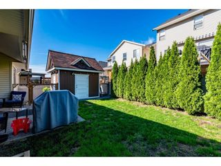 Photo 30: 50881 FORD CREEK Place in Chilliwack: Eastern Hillsides House for sale : MLS®# R2620556