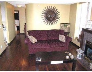 """Photo 10: 301 1405 W 12TH Avenue in Vancouver: Fairview VW Condo for sale in """"THE WARRENTON"""" (Vancouver West)  : MLS®# V649687"""