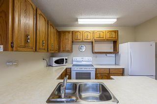 Photo 12: 14 ALLISON Place: St. Albert House for sale : MLS®# E4239894