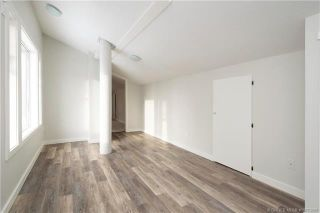 Photo 13: 2830 Northeast 25 Street in Salmon Arm: North Broadview NE House for sale : MLS®# 10197790
