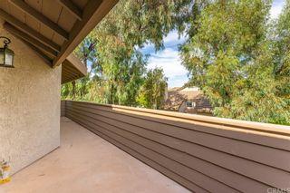 Photo 19: 24415 Kingston Court in Laguna Hills: Residential for sale (S2 - Laguna Hills)  : MLS®# OC21198244