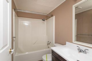 Photo 14: 140 Clausen Crescent: Fort McMurray Detached for sale : MLS®# A1136569