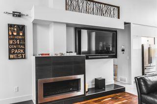 Photo 8: 10816 131 Street in Edmonton: Zone 07 House for sale : MLS®# E4256011
