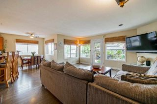 """Photo 17: 18055 64 Avenue in Surrey: Cloverdale BC House for sale in """"CLOVERDALE"""" (Cloverdale)  : MLS®# R2572138"""