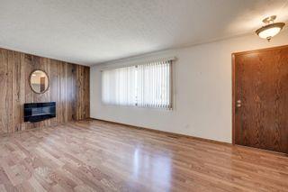 Photo 5: 12735 89 Street in Edmonton: Zone 02 House for sale : MLS®# E4254123