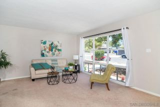 Photo 21: BAY PARK House for sale : 2 bedrooms : 3010 Iroquois Way in San Diego