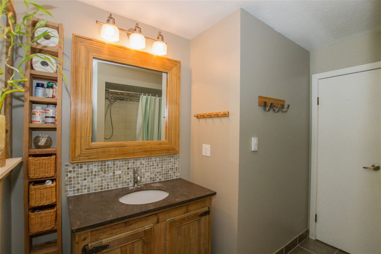 Photo 14: Photos: 41929 ROSS Road in Squamish: Brackendale House for sale : MLS®# R2514201