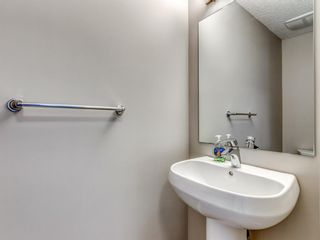 Photo 17: 68 Sunvalley Road: Cochrane Row/Townhouse for sale : MLS®# A1126120