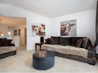 Photo 12: 68 Valley Woods Way NW in Calgary: Valley Ridge Detached for sale : MLS®# A1134432