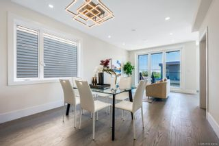 Photo 14: 116 W 59TH Avenue in Vancouver: Marpole House for sale (Vancouver West)  : MLS®# R2613519