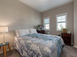 Photo 35: 31 REUNION Grove NW: Airdrie House for sale : MLS®# C4178668