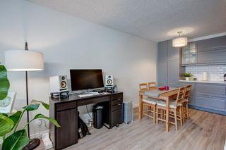 Photo 9: 203 10434 125 Street in Edmonton: Zone 07 Condo for sale : MLS®# E4234368