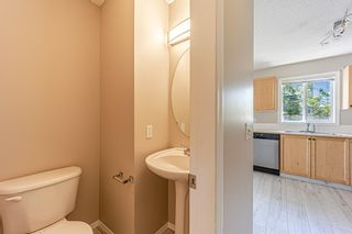 Photo 20: 121 Citadel Point NW in Calgary: Citadel Row/Townhouse for sale : MLS®# A1121802
