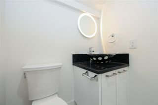 Photo 22: 821 W 14TH Avenue in Vancouver: Fairview VW Townhouse for sale (Vancouver West)  : MLS®# R2591551
