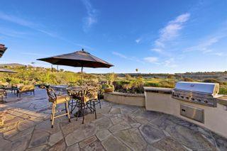 Photo 16: SANTALUZ House for sale : 4 bedrooms : 7990 Doug Hill in San Diego