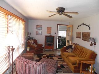 Photo 11: 7 Lawrence Boulevard in Beaconia: Boulder Bay Residential for sale (R27)