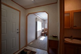Photo 22: 703 Willow Bay in Portage la Prairie: House for sale : MLS®# 202113650