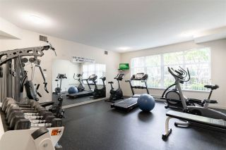 """Photo 23: 302 2200 HIGHBURY Street in Vancouver: Point Grey Condo for sale in """"MAYFAIR HOUSE"""" (Vancouver West)  : MLS®# R2471267"""
