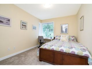 """Photo 19: 21387 87B Avenue in Langley: Walnut Grove House for sale in """"Forest Hills"""" : MLS®# R2585075"""
