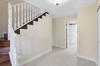 Photo 12: 9674 HILLIER Street in Chilliwack: Chilliwack N Yale-Well House for sale : MLS®# R2597853