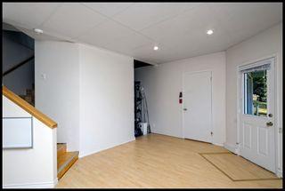 Photo 63: #5 6741 Eagle Bay Road: Eagle Bay House for sale (Shuswap Lake)  : MLS®# 10228740