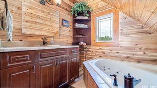 Photo 9: Gieni Acreage in Caron: Residential for sale (Caron Rm No. 162)  : MLS®# SK863053