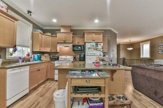 Photo 9: 45498 WELLINGTON Avenue in Chilliwack: Chilliwack W Young-Well House for sale : MLS®# R2502815
