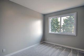 Photo 24: 7516 131A Avenue in Edmonton: Zone 02 House for sale : MLS®# E4254538