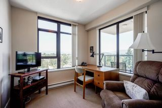 """Photo 14: 1001 615 HAMILTON Street in New Westminster: Uptown NW Condo for sale in """"THE UPTOWN"""" : MLS®# R2603448"""