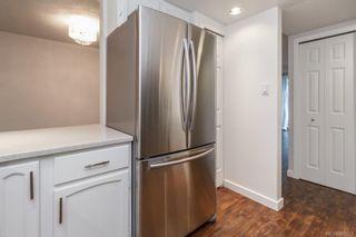 Photo 13: 206 1223 Johnson St in : Vi Downtown Condo for sale (Victoria)  : MLS®# 806523