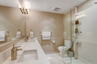 Photo 17: 204 15188 29A Avenue in Surrey: King George Corridor Condo for sale (South Surrey White Rock)  : MLS®# R2224821