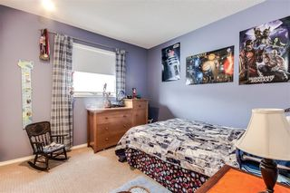 Photo 11: 87 MACEWAN PARK Circle NW in Calgary: MacEwan Glen Detached for sale : MLS®# C4233522