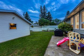 Photo 35: 1119 Lake Sylvan Place SE in Calgary: Lake Bonavista Detached for sale : MLS®# A1126152
