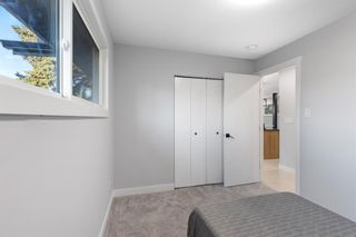 Photo 19: 9703 2 Street SE in Calgary: Acadia Detached for sale : MLS®# A1144786